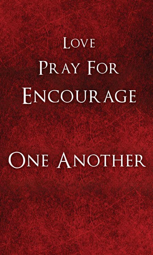 pray-for-encourage.jpg