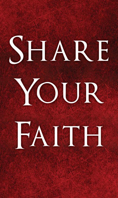 share-your-faith.jpg